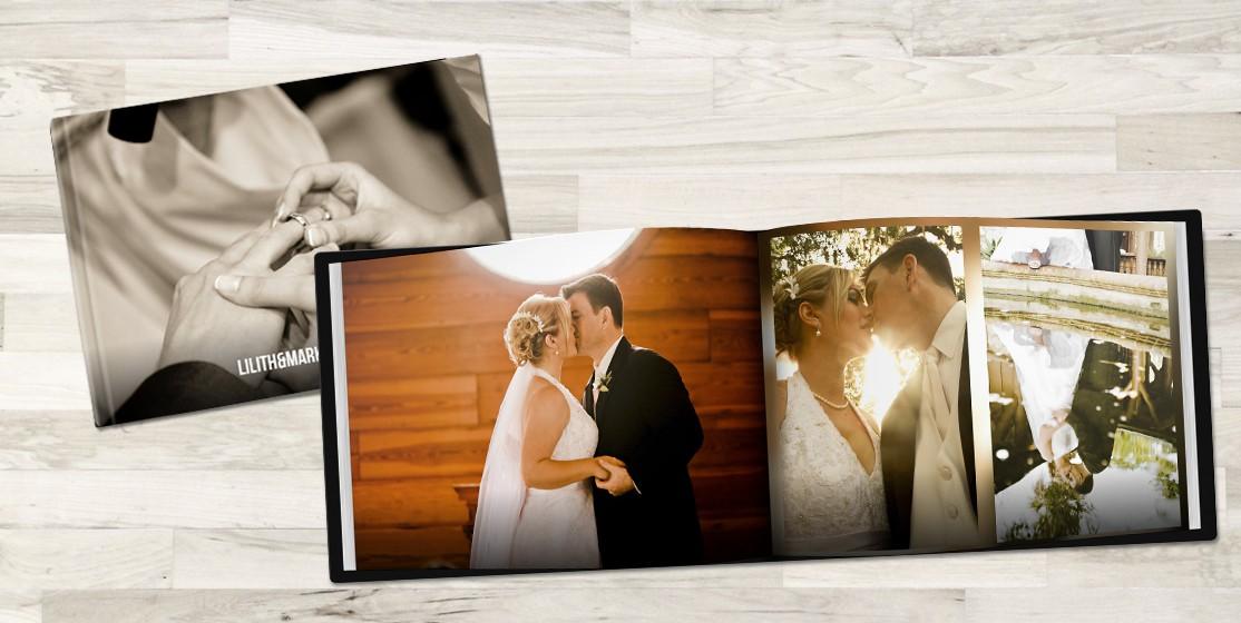 Wedding Hashtag Generator | PastBook Website